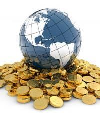 Международные экономические отношения и мировое хозяйство