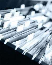 Международные правовые документы