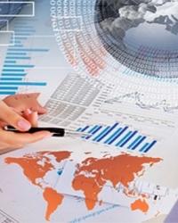 Международные системы учета и отчетности
