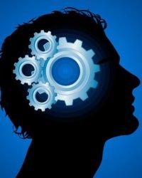 Международный трансфер прав интеллектуальной собственности