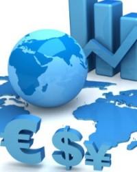 Микроэкономика и макроэкономика