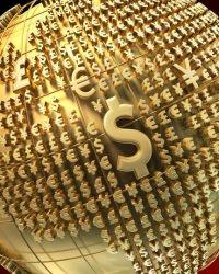 Мировая валютная система и проблемы формирования новой мировой финансовой структуры