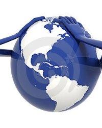 Мировой кризис перепроизводства