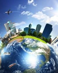 Модели экономических систем в современном мире
