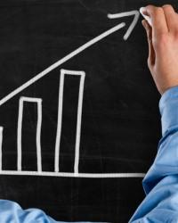 Модели и факторы экономического роста