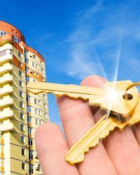 Модели ипотечного кредитования