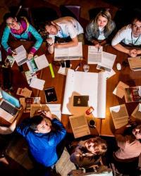 Молодежь в системе потребительских отношений