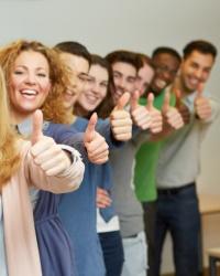 Молодежь в системе производственных отношений