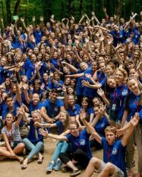 Молодежь в структуре российского населения
