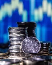 Монетарная политика и структурные реформы