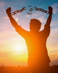 Моральная свобода