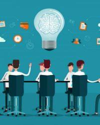 Мотивация и коммуникация в маркетинге