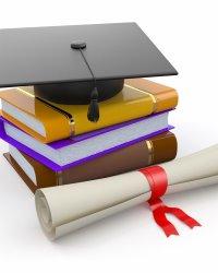 Надзор в сфере образования