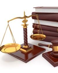 Надзор за исполнением законов