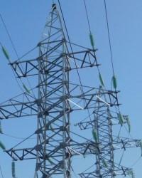 Нагрузка электроэнергетической системы