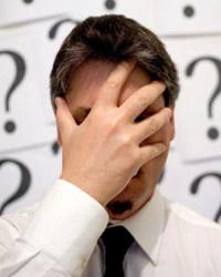 Наиболее часто встречающиеся вопросы про зарубежную недвижимость