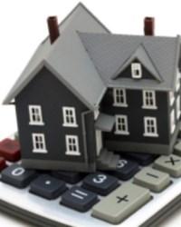 Налог на имущество 2016