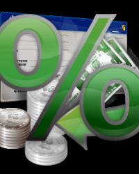 Налог на прибыль 2016