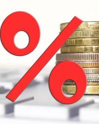 Налог на прибыль в 2020-2021 годах