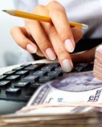 Налогообложение доходов иностранных юридических лиц в РФ