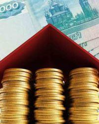 Налогообложение результатов финансово-хозяйственной деятельности