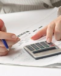 Налогообложение субъектов в сфере малого предпринимательства