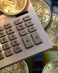 Налоговая реформа для малого и среднего бизнеса