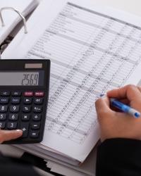 Налоговый учет в 2020-2021 годах