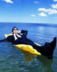 Налоговые каникулы