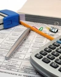 Налоговый учет 2017