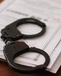 Научно-теоретические основы уголовного права