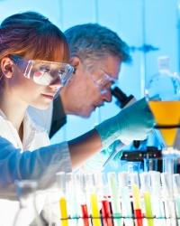 Научное управление
