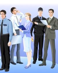 Навстречу новой кодификации законодательства о труде