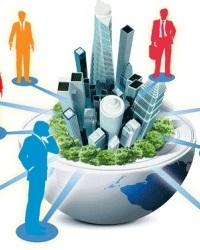 Неадекватные теории экономического общества