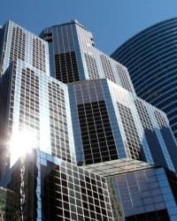 Недвижимость - сущность и основные признаки