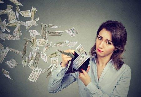 Неэкономичный экономист, как тратить деньги с пользой