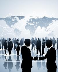 Некоммерческие организации в 2020-2021 году