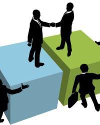 Некоммерческие партнерства