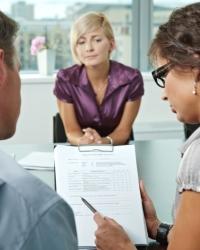 Несколько полезных советов при устройстве на работу за рубежом