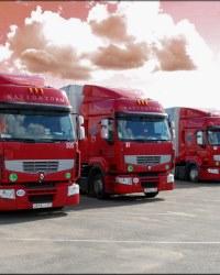 Нормативно-правовое обеспечение автотранспортной деятельности