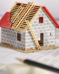 Новая льготная ипотека на частные дома в 2021 году