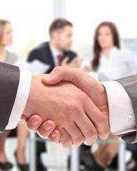 Новая программа поддержки бизнеса