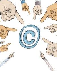 Новое в авторском праве в 2021 году