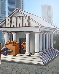 Новое в банковской системе в 2021 году