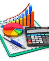 Новое в бухгалтерской отчетности в 2021 году