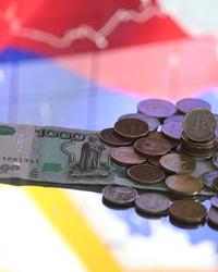 Новые антироссийские санкции: влияние на бизнес в 2021 г.