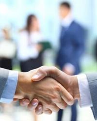 Новые изменения в кредитовании малого бизнеса