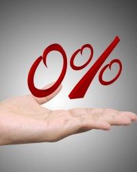 Новые правила выдачи и учета беспроцентного займа в 2021 году