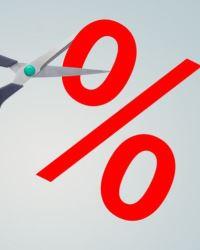 Новые ставки взносов для малого и среднего бизнеса в 2020 году