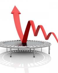 О нравственных императивах экономического роста